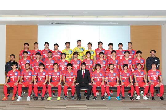 FCマルヤス岡崎(3年ぶり4回目)