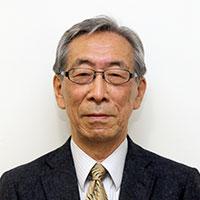 今野浩一郎・学習院大名誉教授