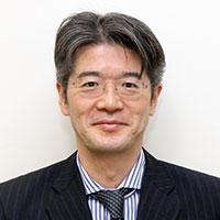 水町勇一郎・東京大教授