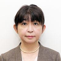 松浦民恵・法政大教授