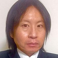 高橋義昭氏