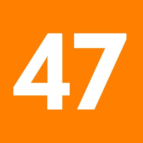 47NEWS