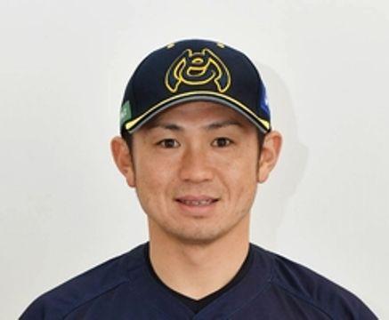 田中雅彦氏