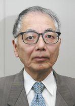 菅谷文則氏