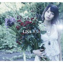 LiSA『ASH』