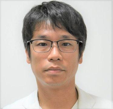 関節症に再生医療導入 徳島県小松島・髙木整形外科、中四国初のASC治療