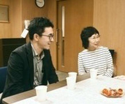 体験通じ、接し方学んで 地域力向上目指し講座 認知症で京都の団体