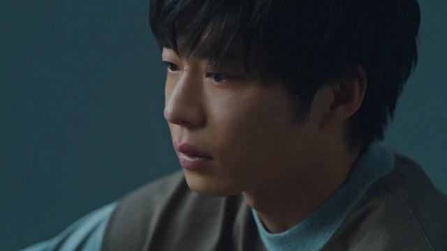 田中圭演じる手塚翔太が歌う『あなたの番です』主題歌「会いたいよ」MV公開