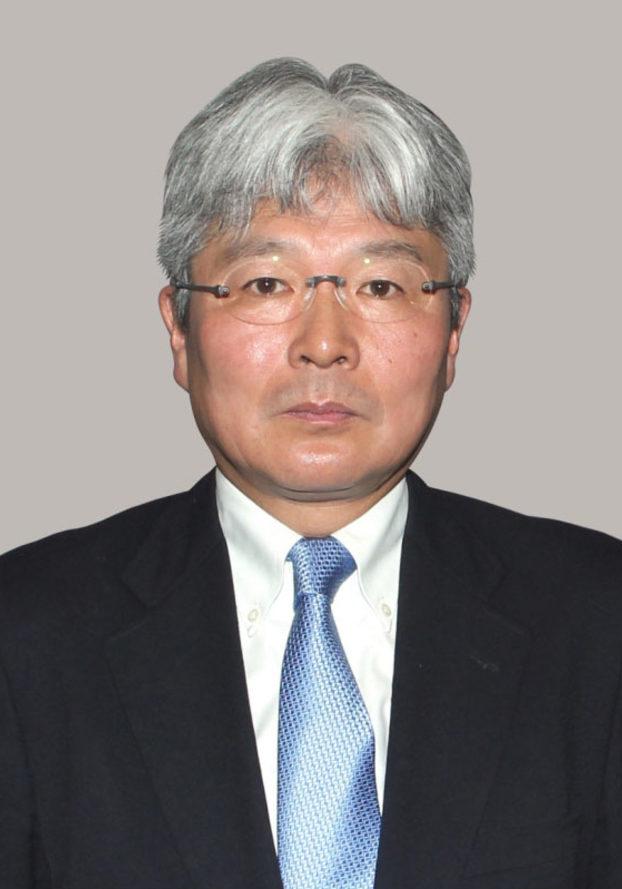 立憲民主党の逢坂誠二政調会長
