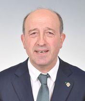 ミゲルアンヘル・ロティーナ氏