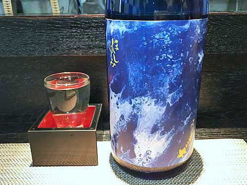 愛知県知多郡阿久比町 丸一酒造