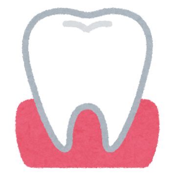 歯周病がアルツハイマーの要因に 歯のケアで認知症を予防