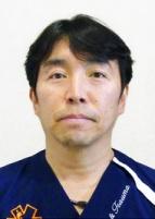 三宅康史・帝京大教授