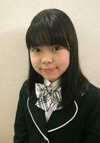 上野梨紗さん