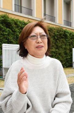 札幌出身吉川なよ子さん、プロゴルフ殿堂へ 通算29勝、北海道内関係者初
