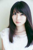 婚姻届を出したと所属事務所を通じて発表した俳優の志田未来さん