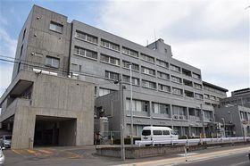 一般外科医が不在となった弘前市立病院