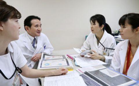 がん患者の選択を後押し 治療前に生殖医療外来 心理面のケアを重視