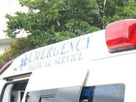 結膜炎が流行し、沖縄2保健所で警報が発令された