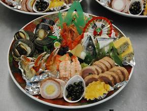 本池澤の皿鉢「組み込み」13500円也