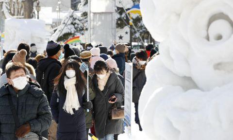 新型コロナ、北海道でなぜ突出?