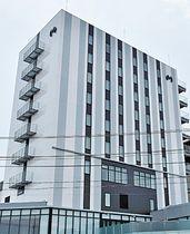 JR常磐線原ノ町駅前に30日オープンするホテル丸屋グランデ