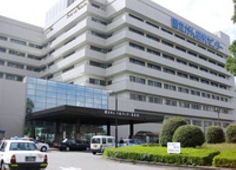 女性の悩み相談に専門組織 がんセンター東病院