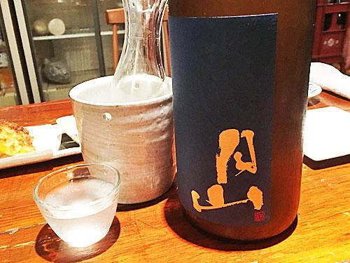島根県安来市 吉田酒造