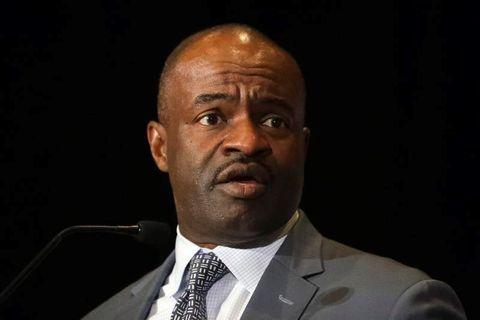 21年から17試合制、20年POは計14チーム NFL新労使協約が成立