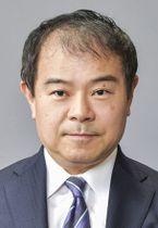 東京大の戸田達史教授