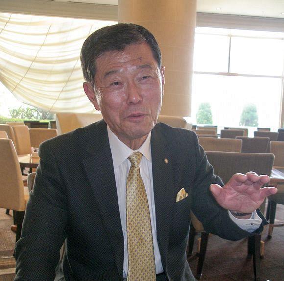 高校野球 名将が選ぶ神奈川のベストナイン