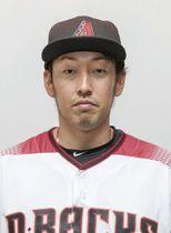 平野佳寿投手