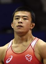 文田健一郎