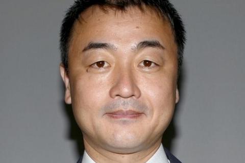 国土交通省の佐々木紀政務官