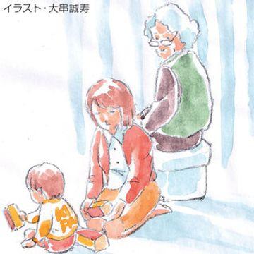 ママもパパも誰も悪くない 菊池良和(九州大病院・吃音外来医師)