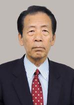 国民民主党の平野博文幹事長