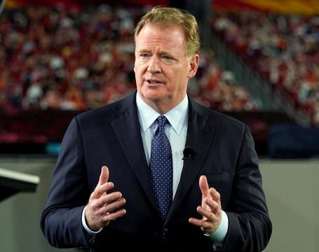 今季はレギュラーシーズン17試合 NFL、43年ぶりの変更