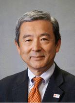 成田国際空港会社社長に就任する田村明比古氏