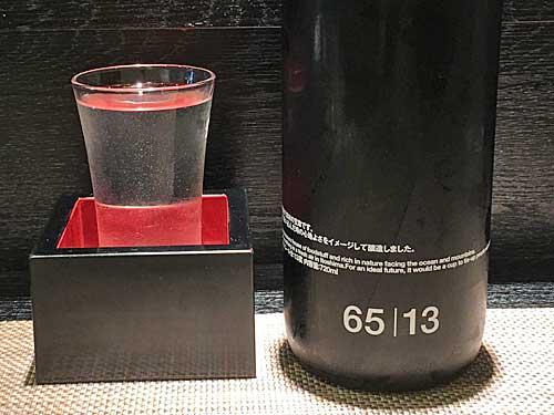 福岡県糸島市 白糸酒造