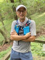 茨城県や栃木県で古建築再生に貢献した加藤誠洋さん(遺族提供)
