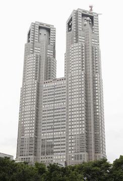 東京で新たに111人コロナ感染
