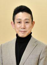 片岡孝太郎さん