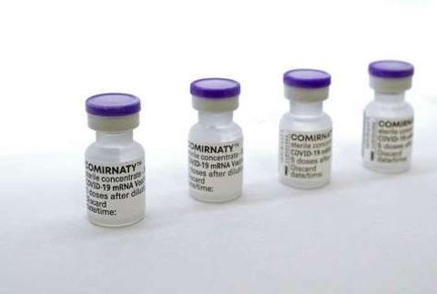 体調変化2回目後に多い傾向 新型コロナワクチン 鹿児島市内の医療機関、接種済み職員の経過観察集計 院長「免疫による反応か」