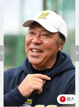 鹿児島城西・佐々木監督