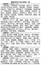 野球 兵庫 県 高校