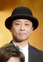 俳優の三宅弘城さん