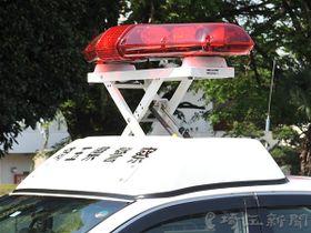 乗用車と衝突、バイクの男性死亡