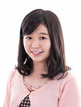 女流棋士の北村桂香さん