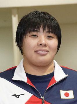 五輪柔道代表の素根、日大入学へ