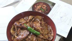 札幌の食品サンプル会社
